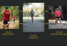 Co daje bieganie? Kompendium wiedzy.