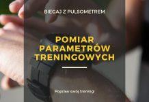 Jak biegać z pulsometrem – kompendium wiedzy