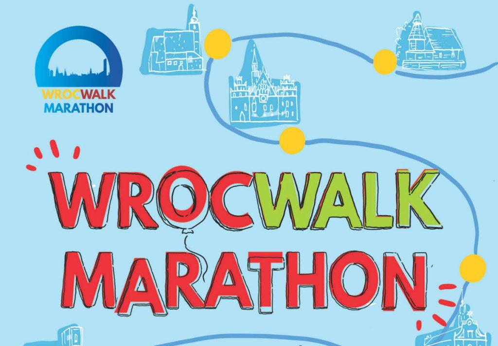 37. PKO Wrocław Maraton w biegowym skrócie Serwis dla