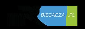 www.TreningBiegacza.pl