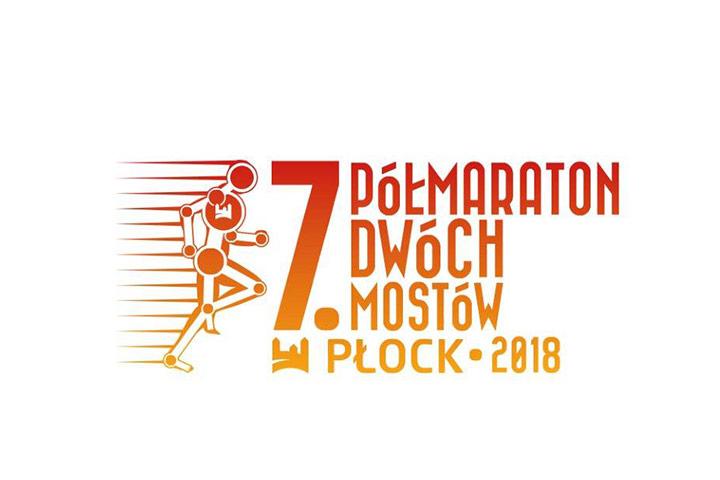 Półmaraton Dwóch Mostów Płock