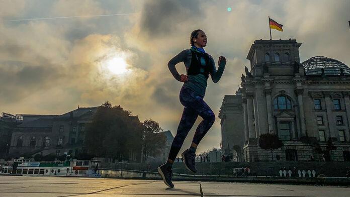 Gdańsk Maraton - ambasadorzy