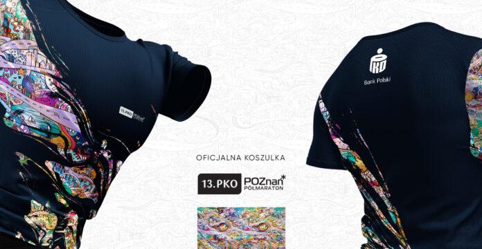 13. PKO Półmaraton Poznań