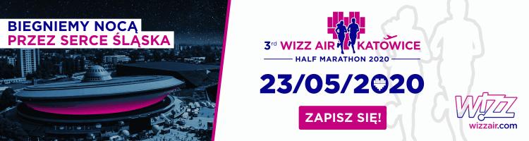 Kalendarz biegów Serwis dla biegaczy | TreningBiegacza.pl