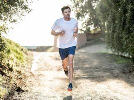 Najnowsze dane marki ASICS pokazują, że biega coraz więcej osób.