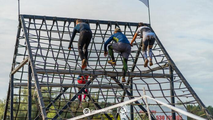 Formoza Challenge to niesamowite wyzwanie!