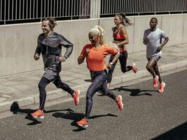 PUMA Running powraca w 2021