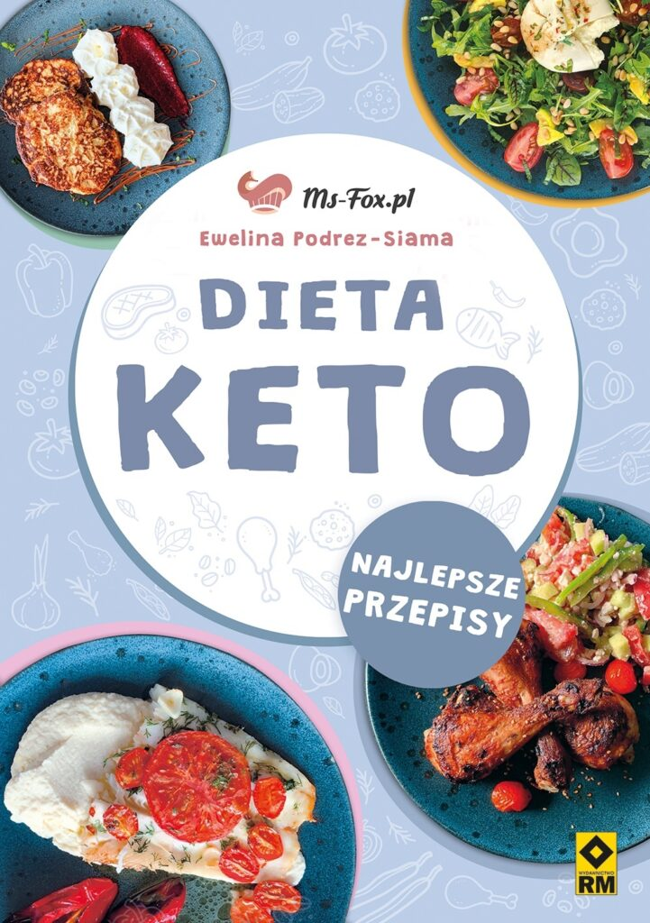 Dieta ketogeniczna polega na ograniczeniu spożycia węglowodanów – produktów mącznych i zawierających cukier – na korzyść tłuszczów zwierzęcych i roślinnych, obecnych przede wszystkim w mięsie, serach i olejach.