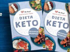 Dieta ketogeniczna cieszy się sporym zainteresowaniem wśród sportowców.