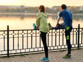 Rozcięgno podeszwowe - jego kontuzje są dosyć częste u biegaczy