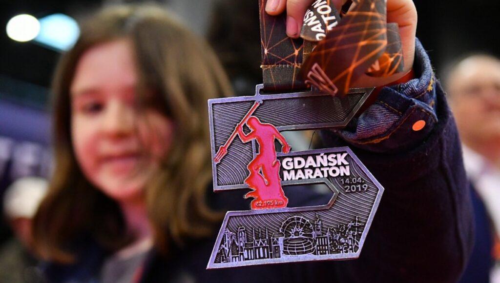 Gdańsk Maraton w 2021 odbędzie się w kilku wariantach.
