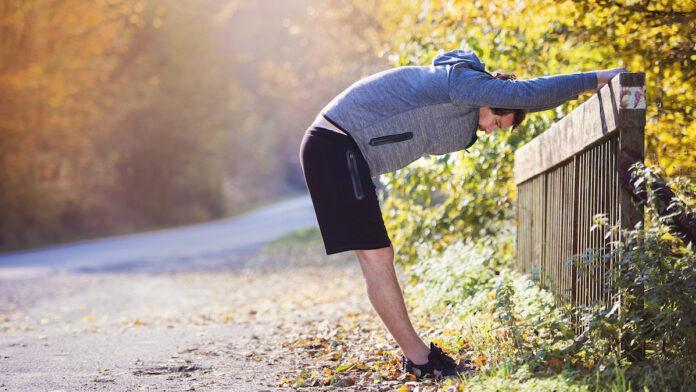 Wczesna reakcja i regularne ćwiczenia wzmacniające mogą pomóc nam uporać się z niestabilnością rzepki.