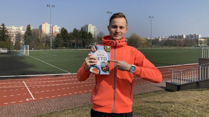 Czy dieta ketogeniczna może być właściwym wyborem dla biegaczy?