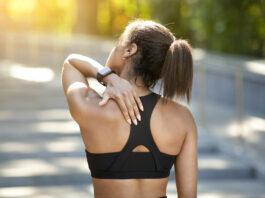 Brak prawidłowej mobilności odcinka piersiowego może być jedną z przyczyn powstających dysfunkcji w innych rejonach ciała.