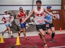 Gdańsk Maraton 5.5