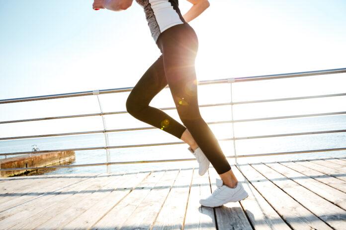Jak i po co sprawdzać budowę stóp biegaczy?