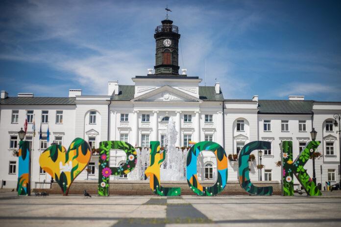 Półmaraton Dwóch Mostów w Płocku odbędzie się już po raz dziesiąty.
