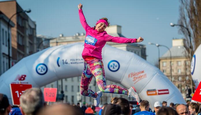 26 września 2021 będzie prawdziwym świętem biegania!