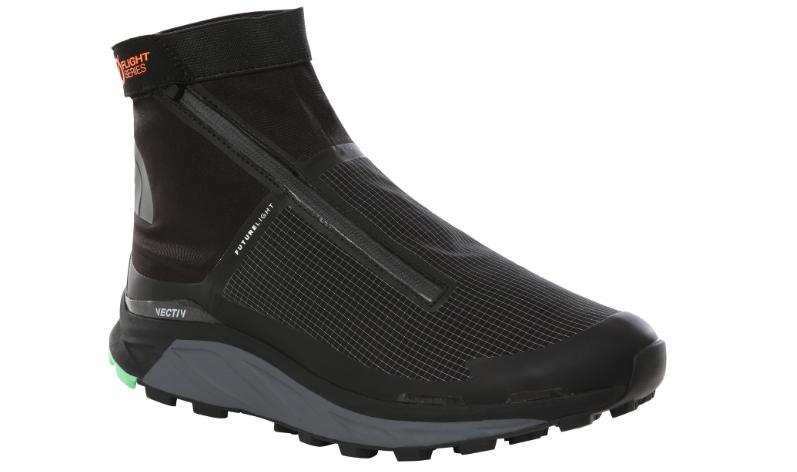 Flight VECTIV™ Guard Futurelight - buty do zadań specjalnych.