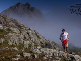 Podejmij górskie wyzwanie i weź udział w Suunto World Vertical Week.