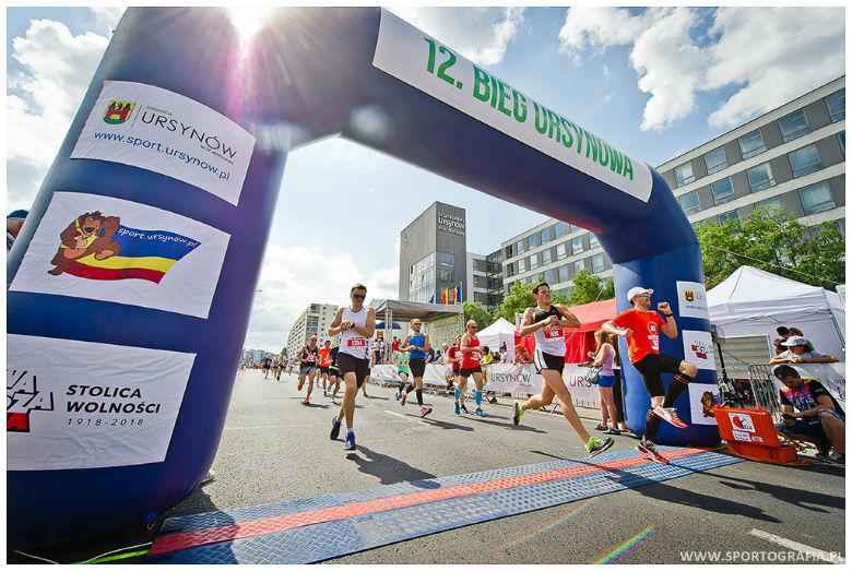 d052f5692d0665 ... które czekać będzie biegaczy 15 czerwca na warszawskim Ursynowie. To  doskonała okazja, aby zakończyć sezon wiosennych startów z przytupem.