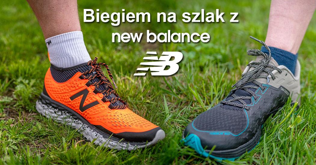 sklep z wyprzedażami zniżki z fabryki autentyczny Biegiem na szlak, czyli porównawcza recenzja butów ...
