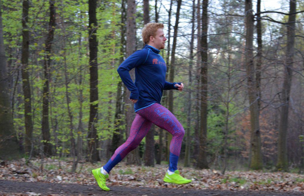 1aadb75158ad82 Kolor, funkcjonalność i wysoka jakość – test odzieży do biegania Attiq +  KONKURS! - Serwis dla biegaczy | TreningBiegacza.pl