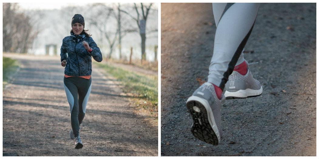 642a770d W tych butach polubisz jesienno-zimowe treningi! – test Under Armour ...
