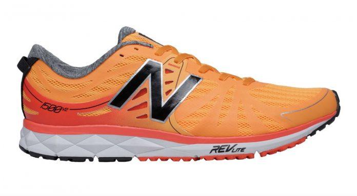64f21056 New Balance w gronie najlepszych butów do biegania na świecie ...