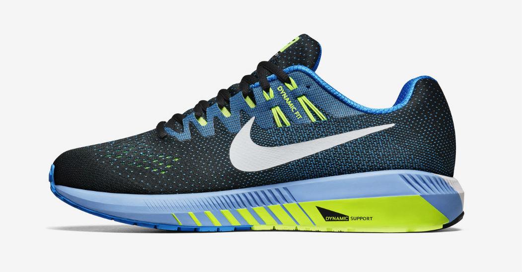 Najpopularniejszy Szyte Na Miarę Nike Flex Trainer 4 Damskie