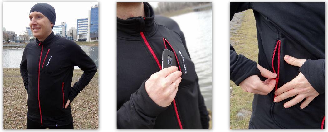 834c9ccce4e486 Odzież termoaktywna - niezbędnik w garderobie biegacza z aspiracjami ...