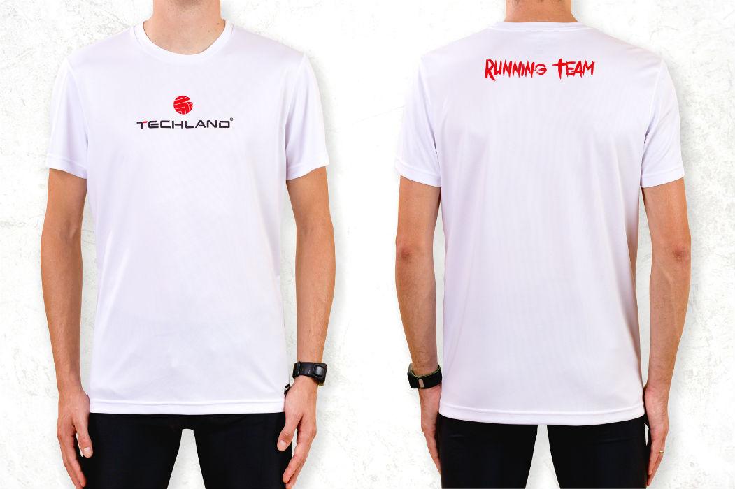 afcec57dbe1a21 Polskie koszulki biegowe - jak się to robi? - Serwis dla biegaczy ...