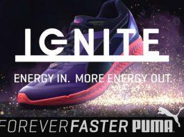 | Forever Faster.