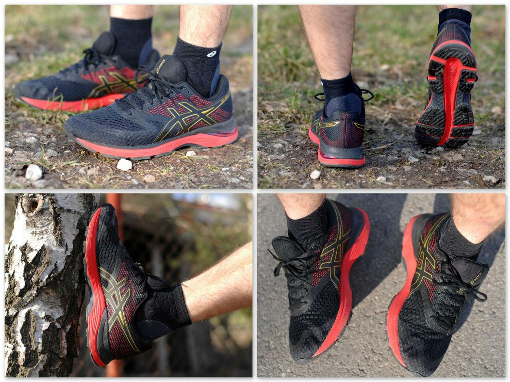 b9907a70841d80 Wielki przegląd wiosennej kolekcji obuwia biegowego Asics! - Serwis ...