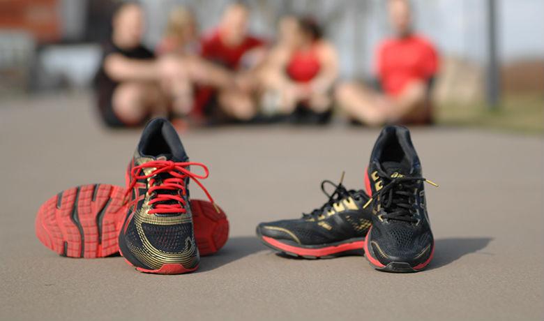 Wielki przegląd wiosennej kolekcji obuwia biegowego Asics