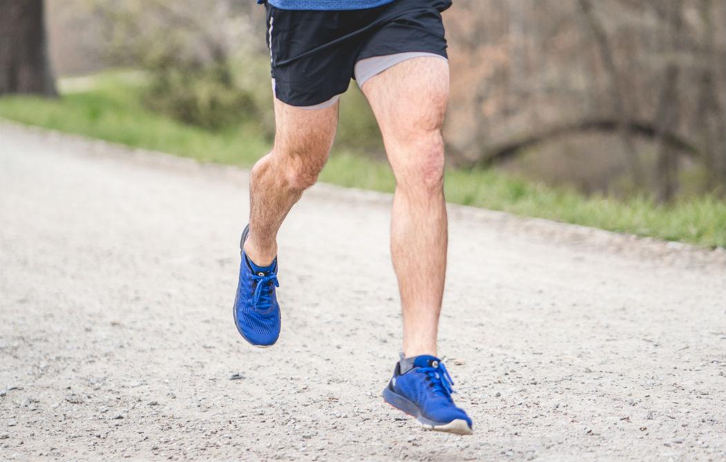 Świetne buty nie tylko dla biegaczy test nowych modeli