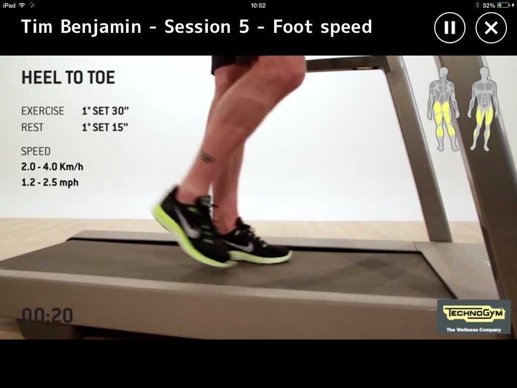 technogym-myrun-test-biezni-06