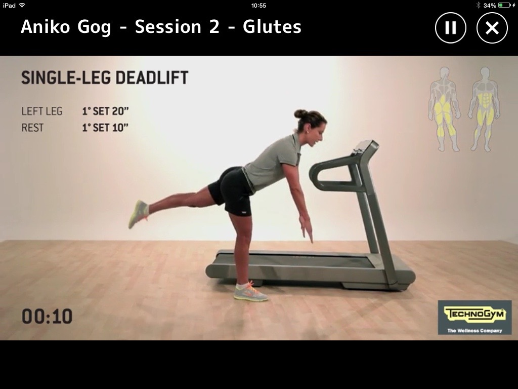 technogym-myrun-test-biezni-07