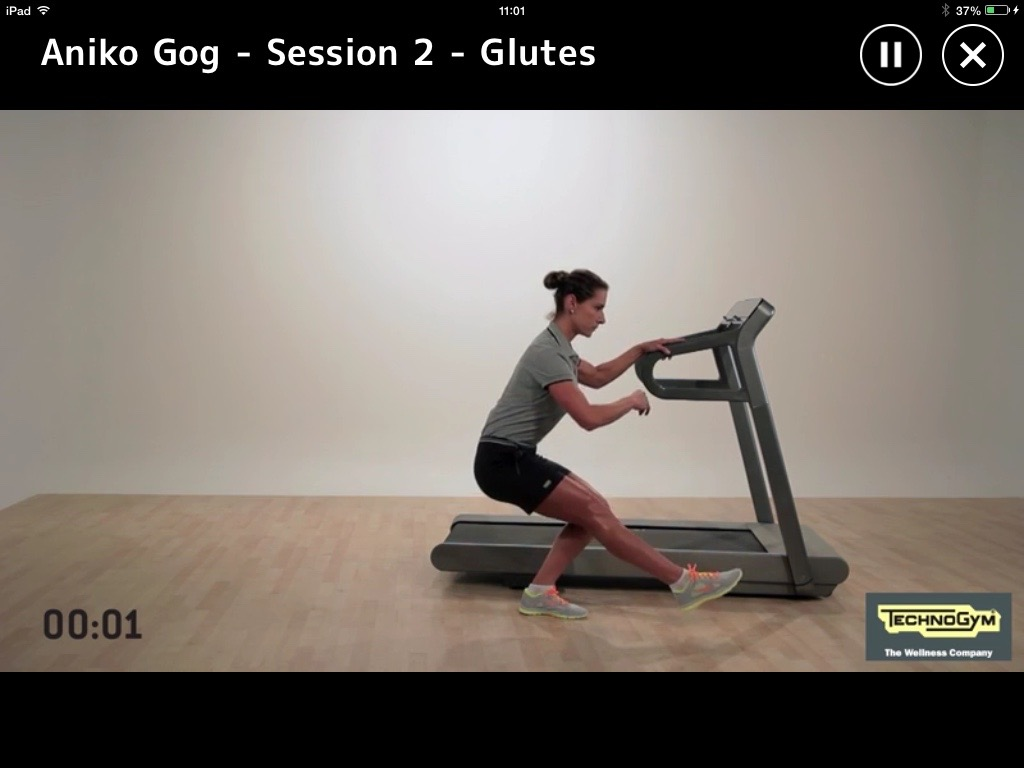 technogym-myrun-test-biezni-08