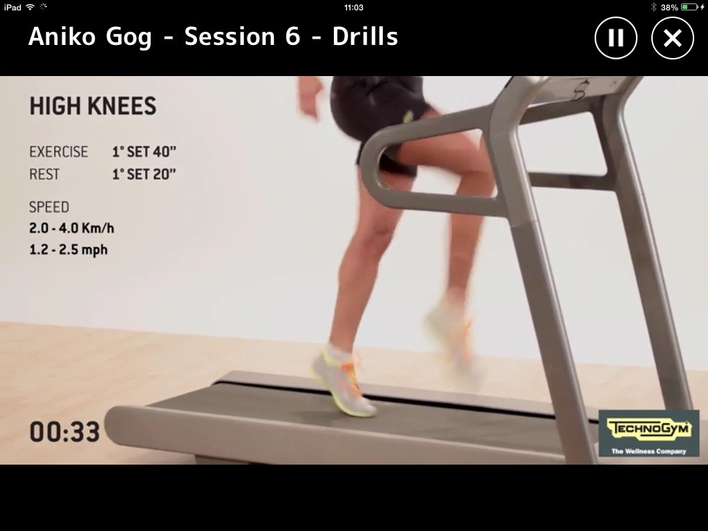 technogym-myrun-test-biezni-09