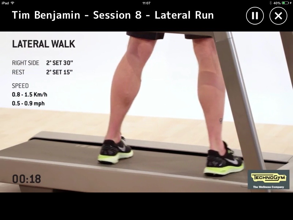 technogym-myrun-test-biezni-12