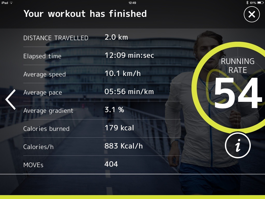 technogym-myrun-test-biezni-20