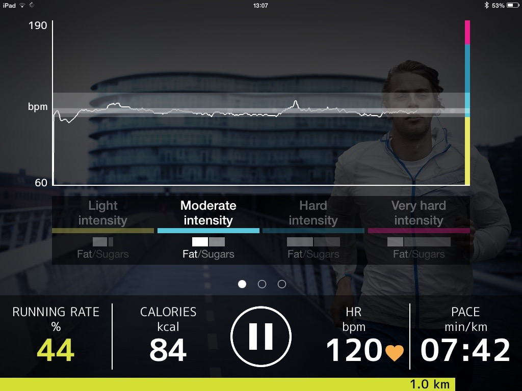 technogym-myrun-test-biezni-23