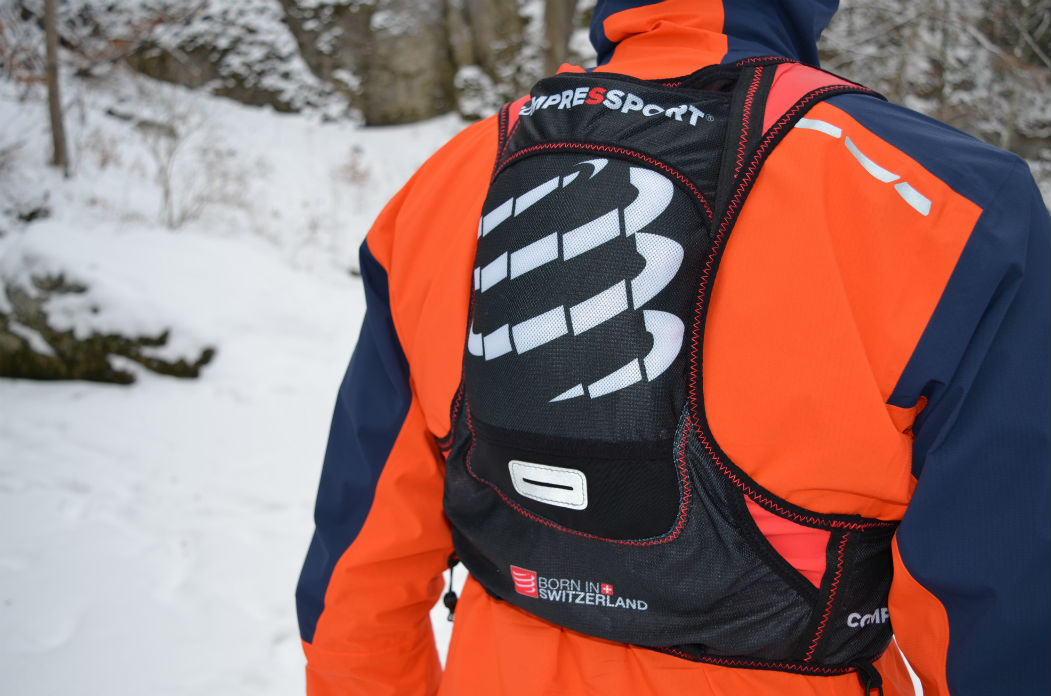 trail-running-i-ultra-z-czym-na-trening-test-ultralekkiego-plecaka-compressport-ultrun140-05