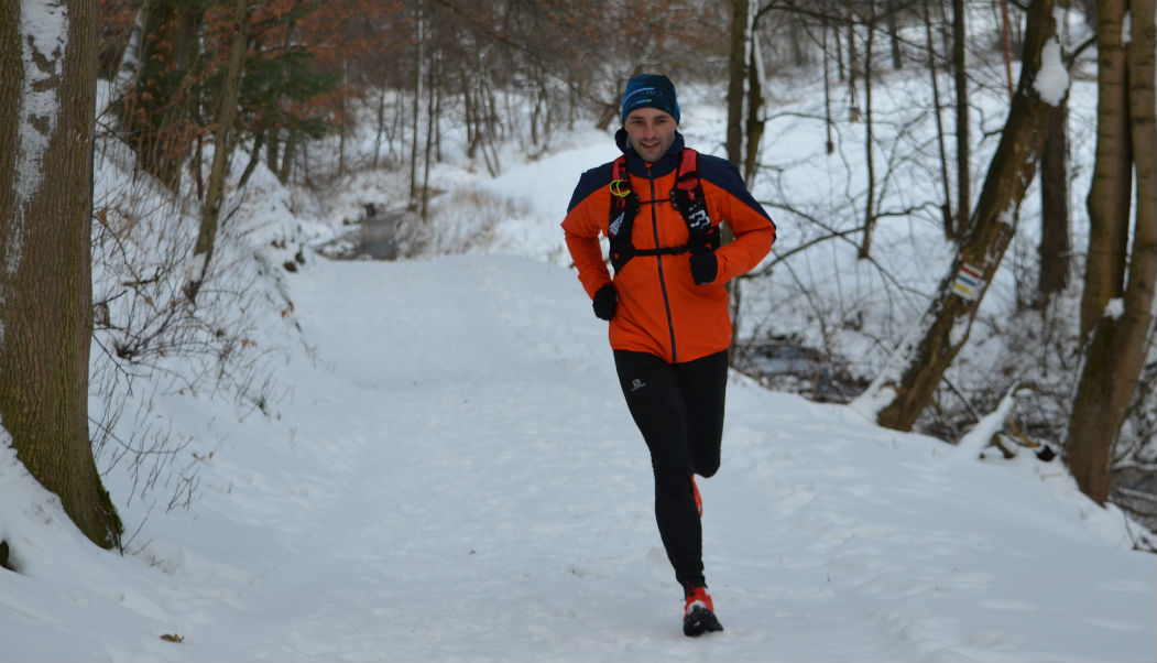 trail-running-i-ultra-z-czym-na-trening-test-ultralekkiego-plecaka-compressport-ultrun140-10