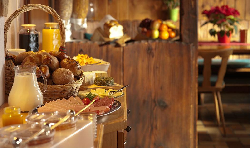 Trendy Zywieniowe Diety Alternatywne Serwis Dla Biegaczy