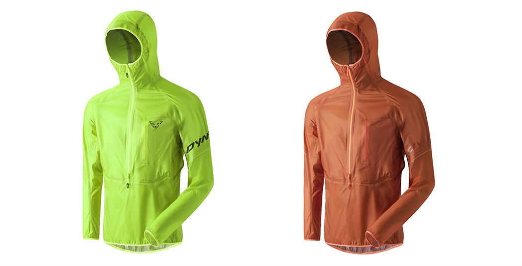 ultra-light-3-layer-jacket-trail-running-na-lekko-03